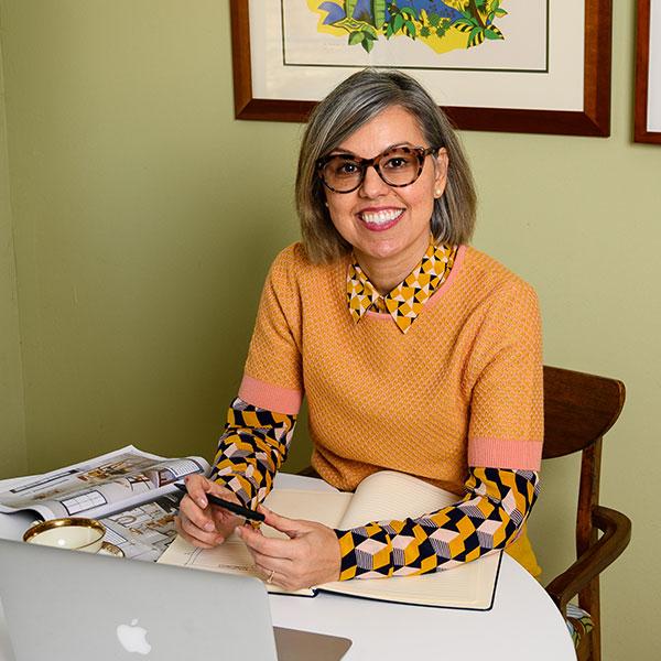 Cristina Bordin